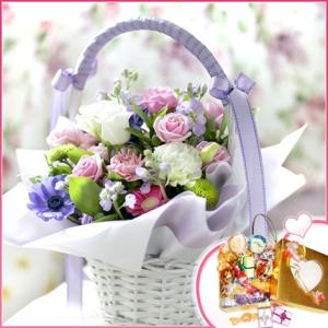 http://bloghoamungkhaitruong.files.wordpress.com/2013/08/hoa-chuc-mung-thanh-cong-00.jpg?w=300